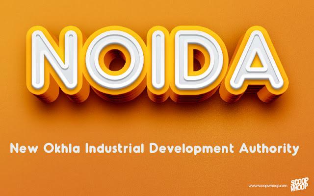 noida-new-okhla-industrial-development-authority