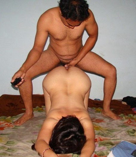 Indian Hard Fuck posted on Porn Indian Girls Photos
