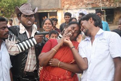 Om Obama Tamil Movie Stills Pics Photos function pics