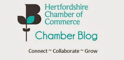 Hertfordshire Chamber of Commerce
