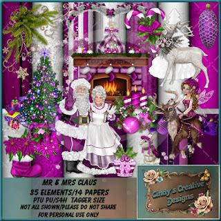 http://puddicatcreationsdigitaldesigns.com/index.php?route=product/product&path=62&product_id=3740