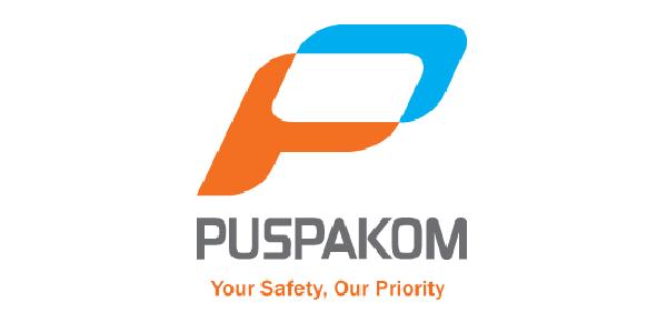 Jawatan Kerja Kosong PUSPAKOM logo www.ohjob.info februari 2015