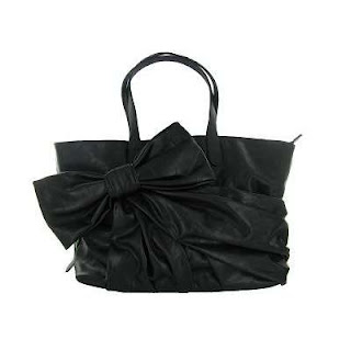 torbe-sa-masnama-003