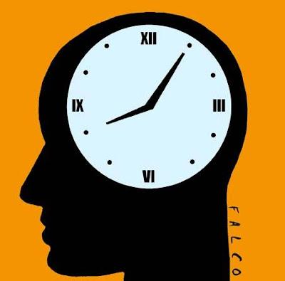 Bila masa sesuai nak buat duit online