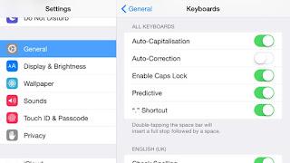 turn-off-autocorrect-on-iphone-or-ipad
