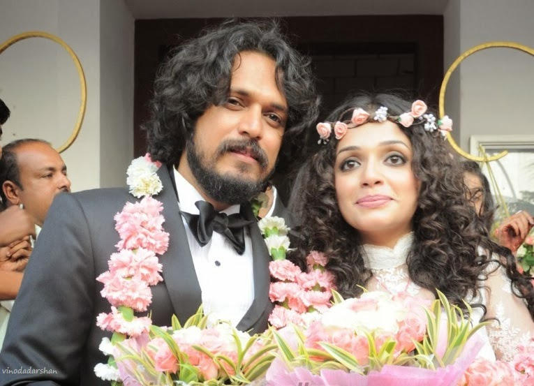 fahad-fazil-married-or-not