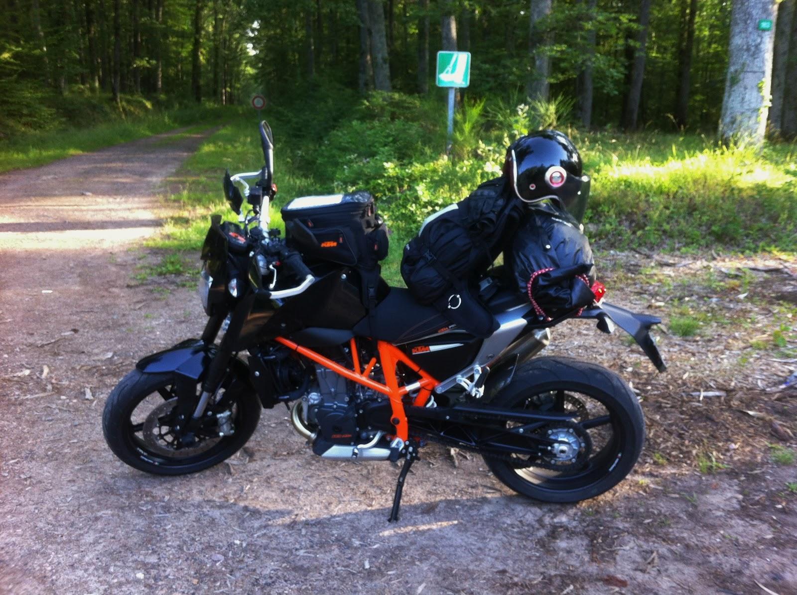 Ktm Duke Bike Stunts Ktm 690 Duke Stunt Bike