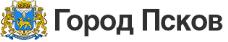 Официальный сайт Пскова