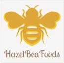 HazelBea Catering