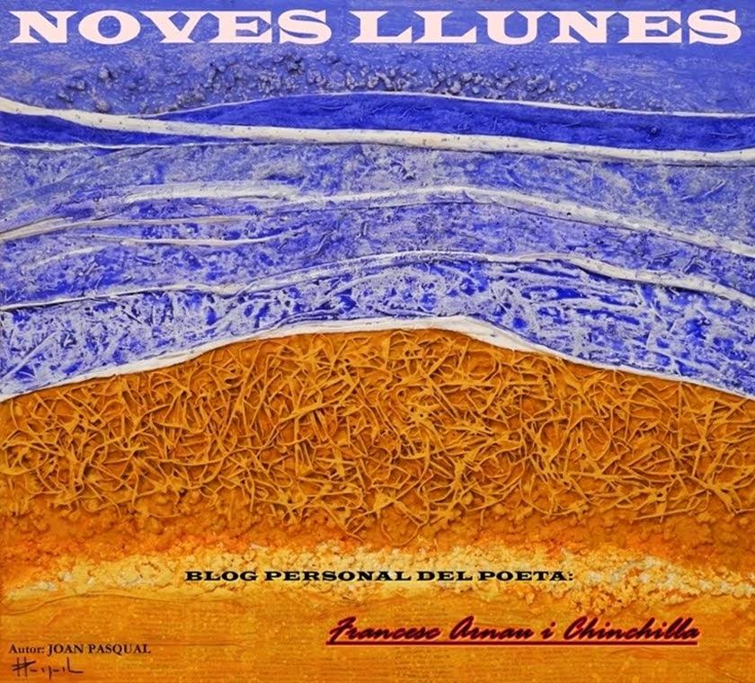 NOVES LLUNES