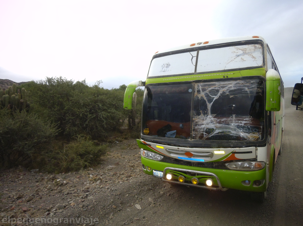 Resumen, Gastos, Bolivia, Perú