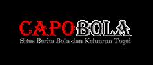 CapoBola - Situs Artikel Terbaik di Indonesia