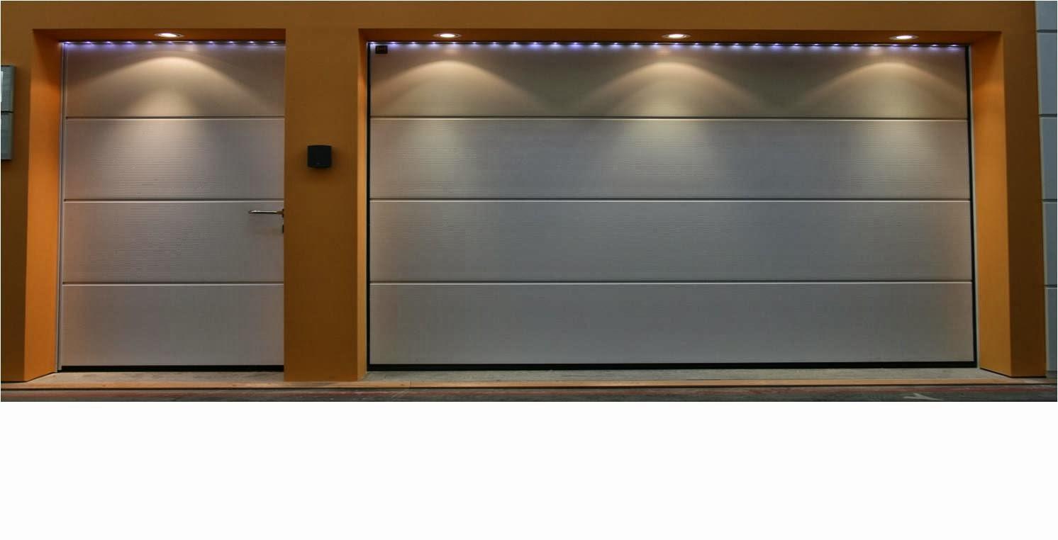 Instalaci n y reparaci n de puertas de garaje en armilla for Puertas automaticas garaje