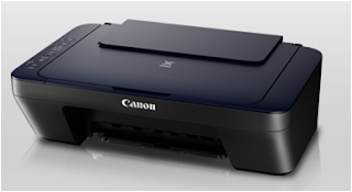 Canon PIXMA E460 Driver Download, Price tag and Review free