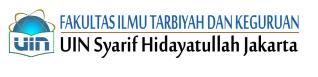 Jadwal PLPG Guru Kemenag LPTK UIN Jakarta