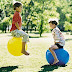 Morning light exposure may cause weight gain in kids