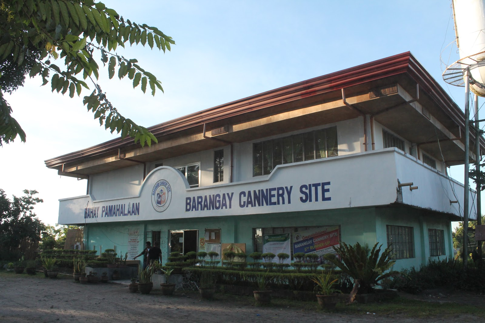 barangay history Manila, philippines – did you know that on this day 33 years ago, the first  official nationwide barangay elections were held in the country.