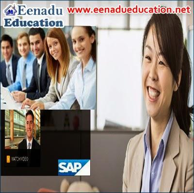 SAP Jobs