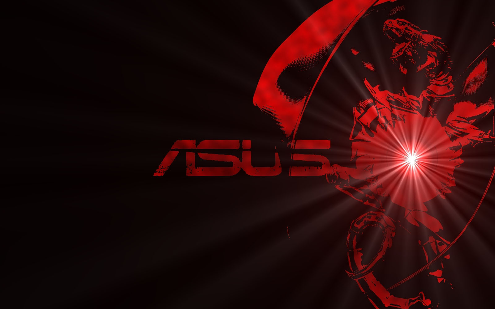 wallpapers: Asus Wallpapers