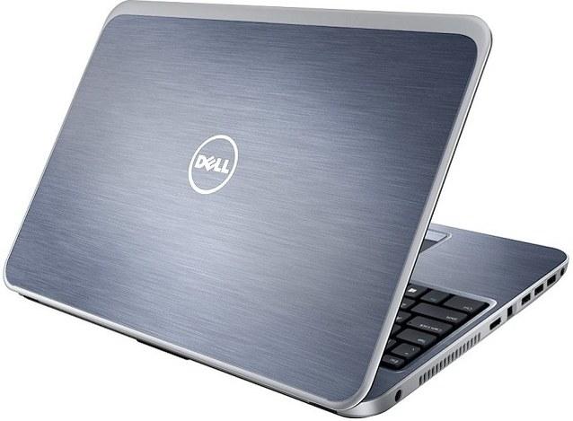 Dell inspiron 15r драйвера