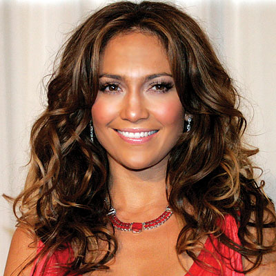 jennifer lopez hairstyles in the back up plan. hairstyles jennifer lopez