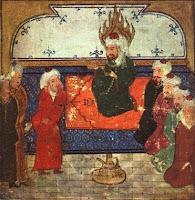 Tasawuf dan Gugurnya Kewajiban Syariat