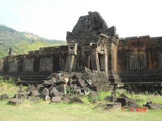 Circuit Laos : Les splendeurs du Laos - 14 Jours