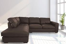 8 Points To Consider For Buying A Sofa Set Improve