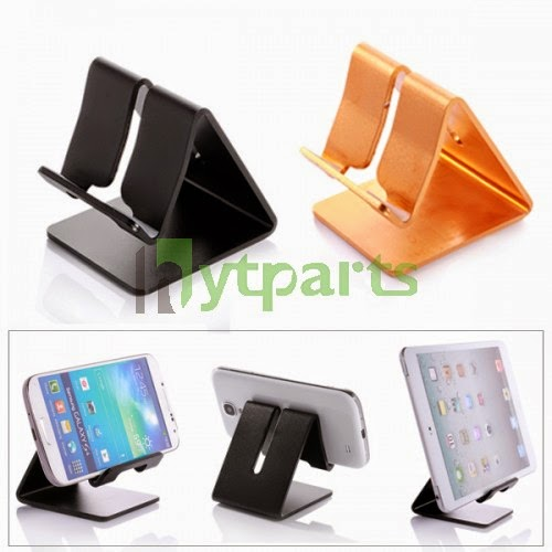 cell phone holder stand Universal cell phone holder stand