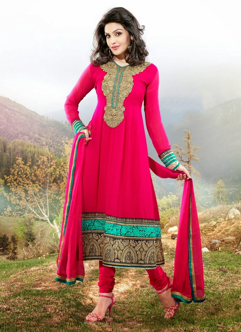 Popular Beautiful Indian Clothing For Women Tagssareessaricomindian