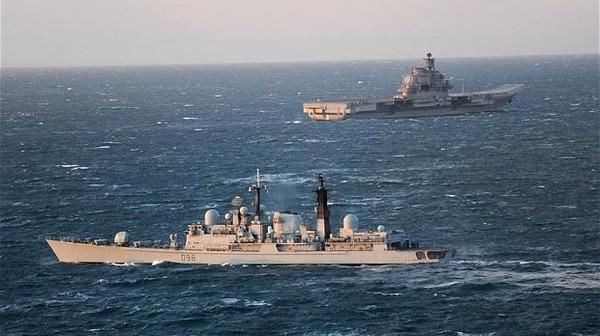 la-proxima-guerra-buques-guerra-rusos-puerto-tartus-beirut-siria