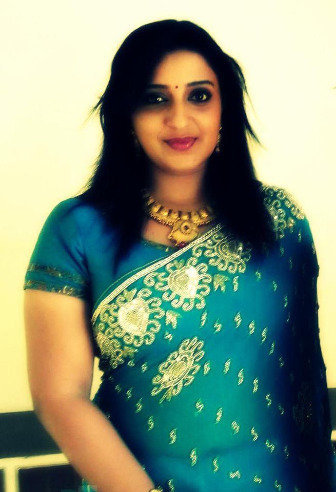 Mallufun Com Lakshmi Nair
