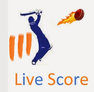ICC Cricket World Cup Live Score