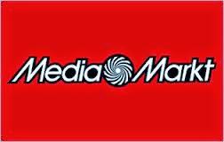 media-mark-empleo