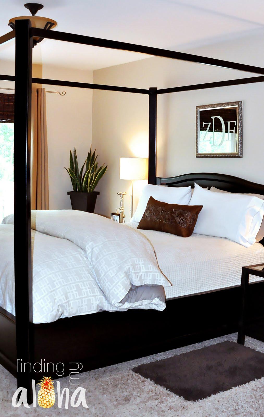 Costco Bed Sheets Recalls