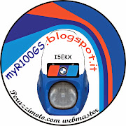 Logo myR100GS