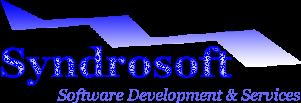 Syndrosoft