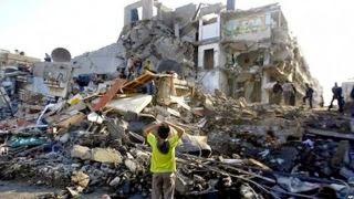 Subhanallah… Dalam 3 Jam Warga Qatar Kumpulkan Rp 492 M Buat Gaza