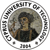 "The Cyprus University of Technology (CUT) (Greek: Τεχνολογικό Πανεπιστήμιο Κύπρου or ""ΤΕ.ΠΑ.Κ."", Turkish: Kıbrıs Teknoloji Üniversitesi), is a university established in 2004. Its first intake of students was for the academic year 2007-08.  The establishment of the CUT is an attempt to fill in gaps that still exist within Cyprus' higher education by offering degrees in undergraduate and post graduate levels that are not offered by the University of Cyprus or by other higher education institutions.  Applications are invited from candidates who possess the necessary qualifications in order to fill two (2) part-time Research Fellow positions at the Department of Hotel and Tourism Management for a research program related to one of the following fields: ""Sociology / Anthropology / Social Psychology / Social Geography / Behaviour Sciences."