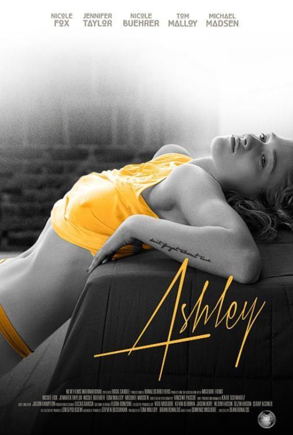 Download - Ashley - Legendado (2013)