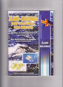 ALAND-MALVINAS:Dos culturas una Nación