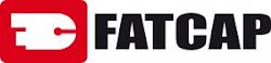 my fatcap