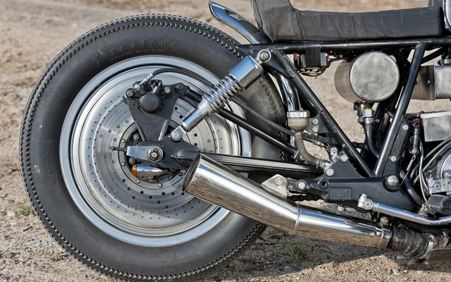 088306_Punk_d punkd honda cb750 custom ~ return of the cafe racers  at suagrazia.org