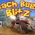 Beach Buggy Blitz (Đua xe bãi biển) game cho LG L3