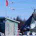 (Mundo) Busca Canadá una solución a la crisis de suicidios de los indígenas