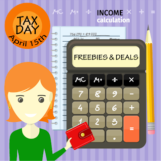 http://www.mymemphismommy.com/2015/04/2015-tax-day-freebies-deals.html