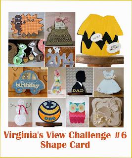 http://virginiasviewchallenge.blogspot.ca/2014/08/virginias-view-challenge-6_1.html