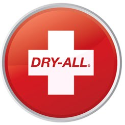 DRY-ALL