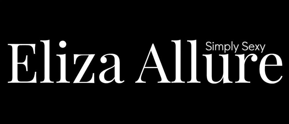 Eliza Allure™