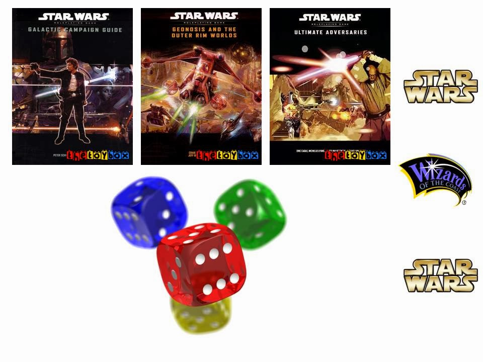 star wars saga edition core rulebook pdf